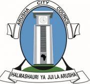 Arusha City Council