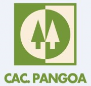 CAC Pangoa