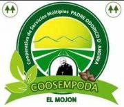 Cooperativa de Servicios Múltiples Padre Odorico De Andrea R.L. (COOSEMPODA)