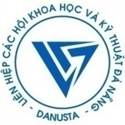 Da Nang Union of Science and Technology Associations - DANUSTA