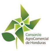 Consorcio Agrocomercial de Honduras