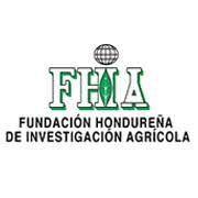 Fundación Hondureña de Investigación Agrícola (FHIA)