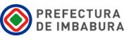 Gobierno provincial de Imbabura