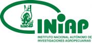 INIAP