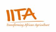 International Institute for Tropical Agriculture (IITA)