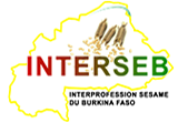 INTERSEB (Sesame Interprofession of Burkina Faso)