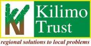 Kilimo Trust