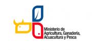Ministerio Ecuatoriano de Agricultura, Ganadería, Acuacultura y Pesca (MAGAP)
