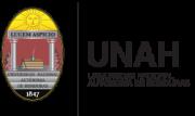 CURLA - UNAH