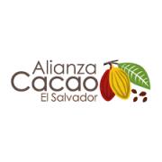 Alianza Cacao El Salvador