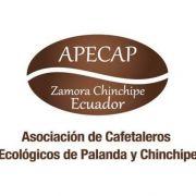 Asociación de Pequeños Cafetaleros Ecológicos de Palanda y Chinchipe - APECAP
