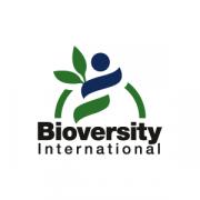 Peru - Bioversity International