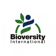 Biodiversity International