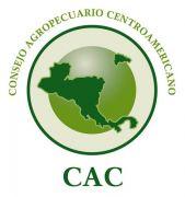 Consejo Agropecuario Centroamericano - CAC