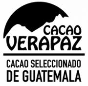 Cacao Verapaz