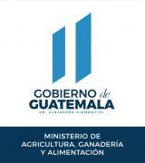 Consejo Nacional de Desarrollo Agropecuario - CONADEA Guatemala