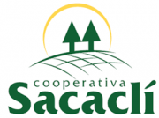 Cooperativa de Servicios Múltiples Sacaclí R.L