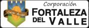 Corporación Fortaleza del Valle