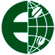 ECOM/EXPASA