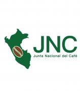 Junta Nacional del Café (JNC)