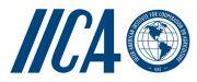 Instituto Interamericano de Cooperacón para la Agricultura - IICA