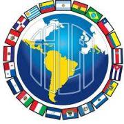 Organizzazione Internazionale Italo-Latino Americana