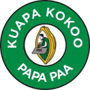 Kuapa Kokoo Cooperative