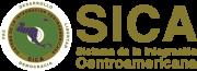 Sistema de la Integración Cetroamericana - SICA