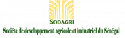 SODAGRI Senegalese Agricultural and Industrial Development Company