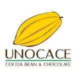 Unión Nacional de Organizaciones Cacaoteras del Ecuador - UNOCACE