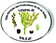 UNPRB (National Union of Rice Producers of Burkina)
