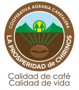 La Prosperidad de Chirinos Coffee Farming Cooperative