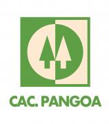 Cooperativa Agraria Cafetalera Pangoa