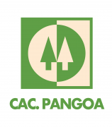 Pangoa Coffee Agrarian Cooperative