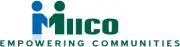 MIICO Consortium