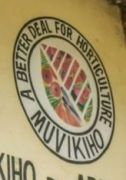 MUVIKIHO