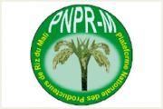 PNPR-M (National Platform of Rice Farmers of Mali)