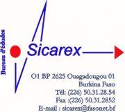 SICAREX