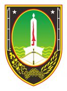 City of Solo/Surakarta