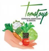 Cooperativa Agropecuaria de Servicios Tomatoya Chagüite Grande, R.L