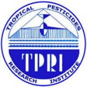 Tropical Pesticide Research Institute (TPRI)