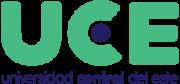 UCE University