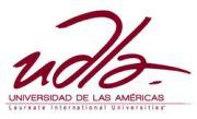 UDLA University