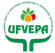 Uganda Fresh Fruits and Vegetable Exporters and Producers Association