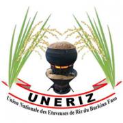 Union Nationale des Etuveuses de Riz  du Burkina Faso