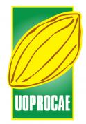 Unión de Organizaciones de Productores de Cacao Arriba Esmeraldas (UOPROCAE)