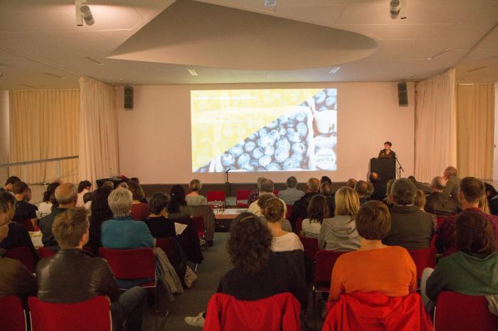 Leuvenaars schrijven samen aan lokale voedselstrategie