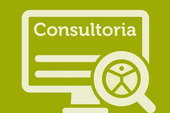 Consultoría Contratación Community Manager