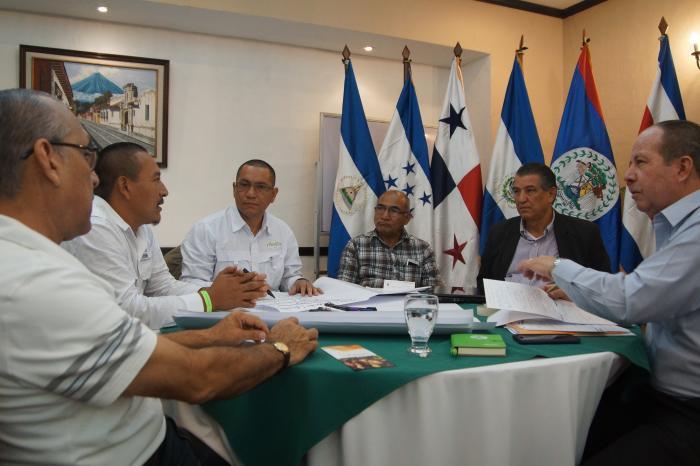 Conforman Comité del Cacao de Centroamérica y República Dominicana, SICACAO