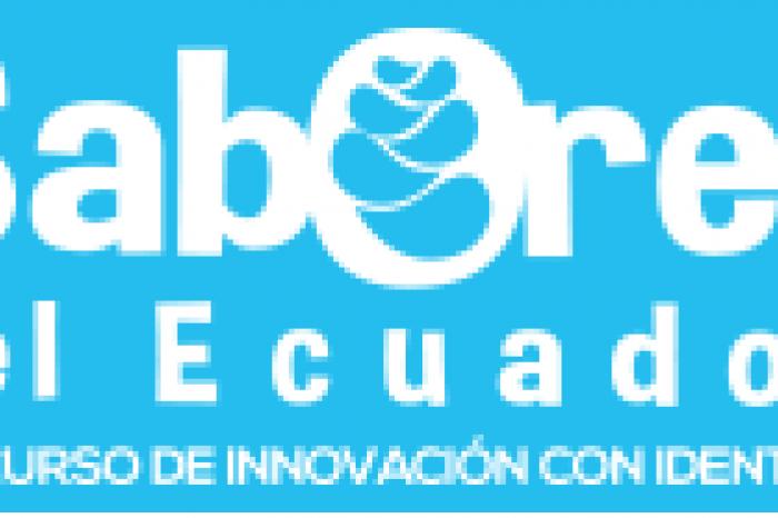 Emprendedores en alimentos fomentando la identidad gastronómica, territorial y cultural en Ecuador